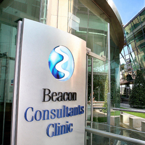beacon-clinic-img1